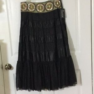 NY Collection Skirts - NY Collection party skirt